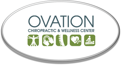 Chiropractic Dresher PA Ovation Chiropractic & Wellness Center